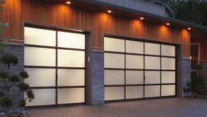 Garage Door Company Delta