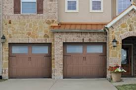 Residential Garage Doors Repair Delta